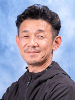 渡 邊  伸太郎