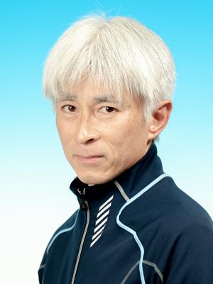 松 浦    努