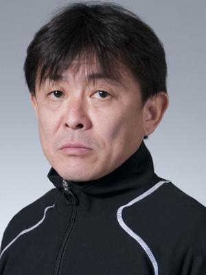 小林嗣政 - JapaneseClass.jp