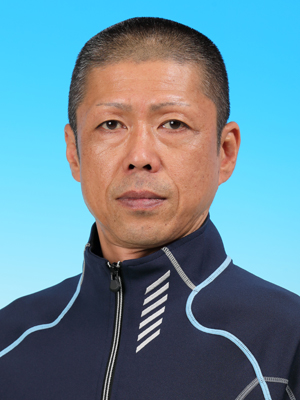 石 田  政 吾