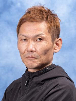 福 田    理
