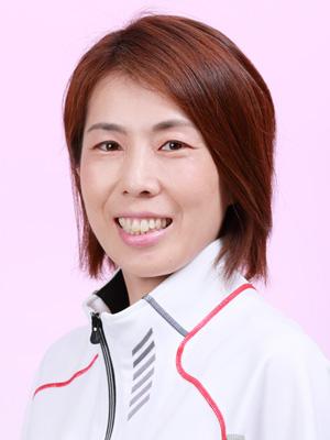 田 口  節 子