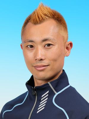 田 中  宏 樹